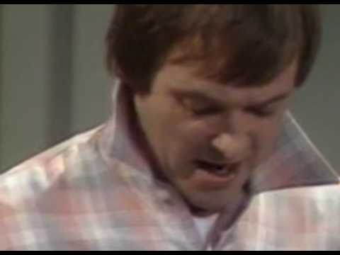 Whatever Happened To The Likely Lads S2 E12 Conduct Unbecoming