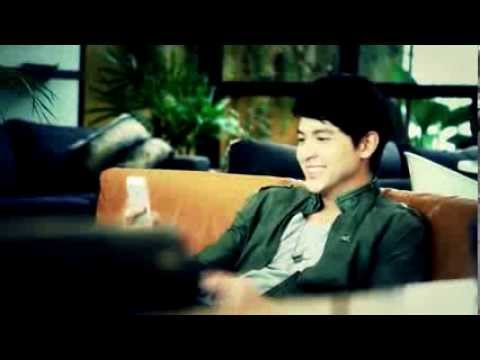 """MV เพลง """"มาอยู่ใกล้กัน"""" จาก เจมส์ จิรายุ"""