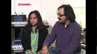 Gaata Rahe Mera Dil - DISHA 2012