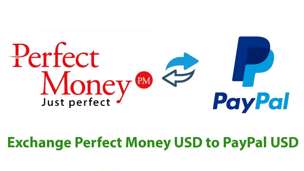 Cryptocurrency exchange paypal to perfect sportsliga betting ukraine war