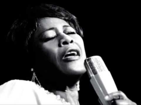 Ella Fitzgerald- Skylark