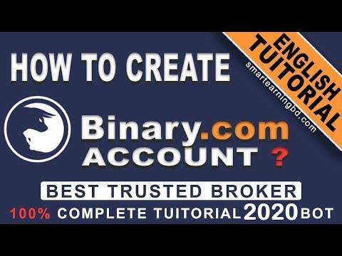 how-to-verify-binary.com-account-within-5-minutes-|-open-a-binary.com-account-live-verification
