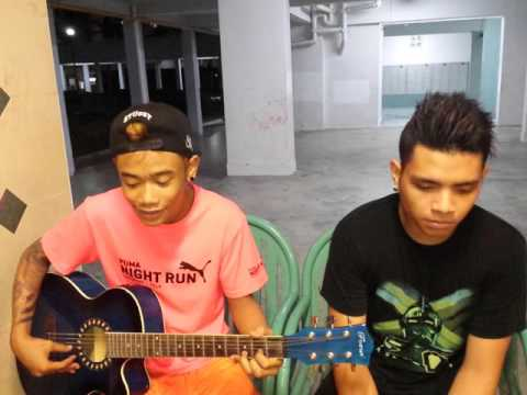 Nurain Cover By ZackSky And Kechyk Sky
