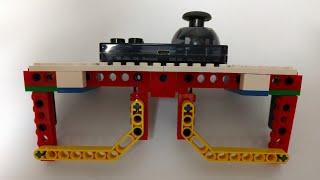 레고 블록으로 망원경 만들기 [태지쌤의 ㅋㄷㅋㄷ코딩]