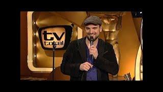 "TV total : Ingmar Stadelmann €""Berlin - TV total"