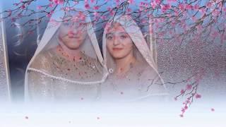 Турецкая Свадьба (Камал & Севинч) Часть   г.Волгоград - Дубовка 25.09.2018