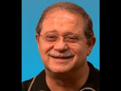 Image result for dr. nemeh