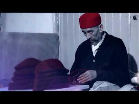 Tunisia Today TV - Promotion 3