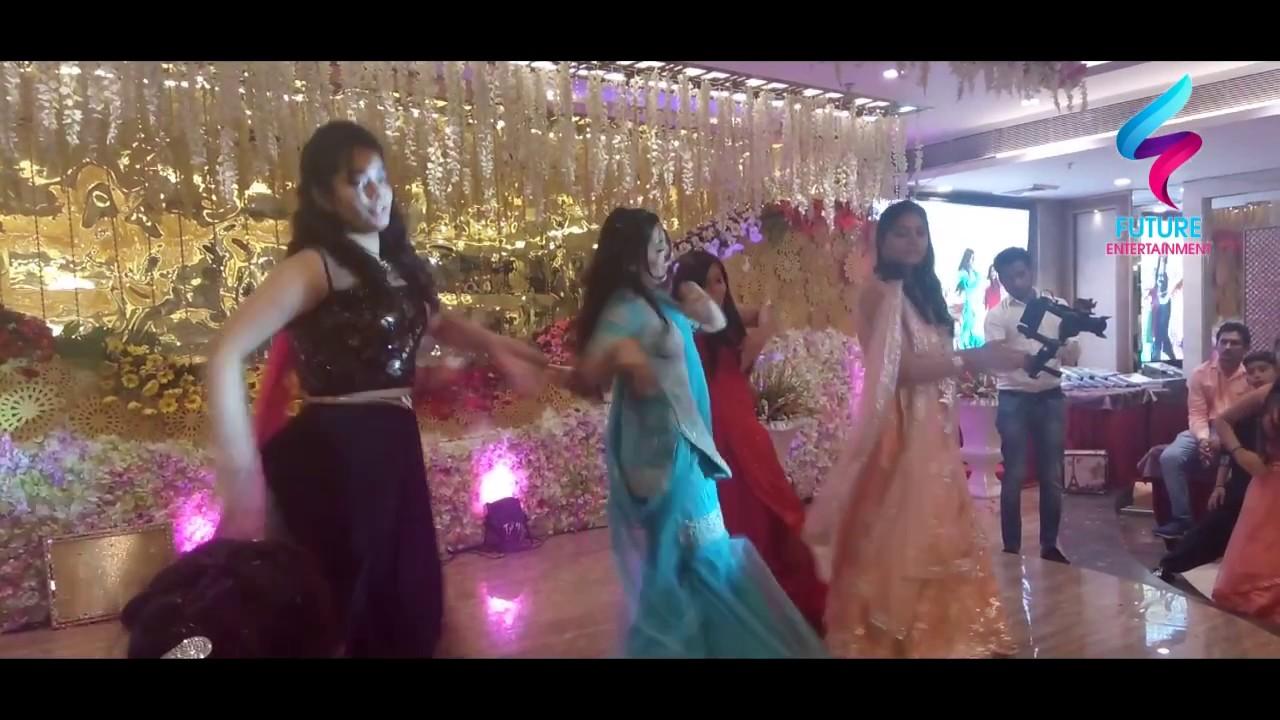 Best Wedding Songs Dance 2017