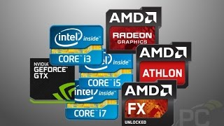Quad-Core Gaming Roundup: How Much CPU Do You Really Need?