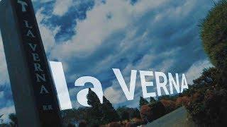 la VERNA - BIG BANG WEIRD GENIUS