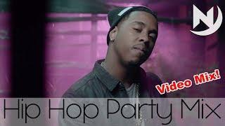 Baixar Best Hip Hop & Twerk RnB Urban Mix 2018 | Black RnB Urban Dancehall Hype Mix | New Music & RnB #75