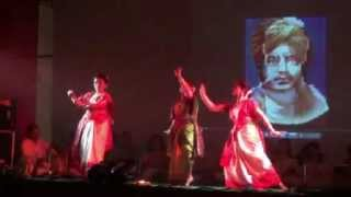 জীবনদর্শণ- স্বামীবিবেকানন্দ
