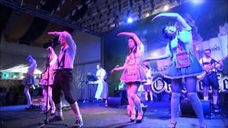 2012 OktoberFest Malaysia (Part 5)
