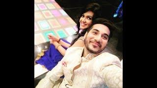 BTV Eid Special Magazine show-Anondo Mela - Sazal & Nabila-Eid ul Fitr-2017
