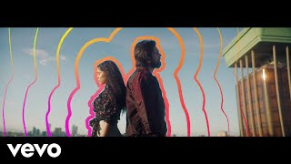 Download Juanes - Querer Mejor ft. Alessia Cara Mp3 and Videos