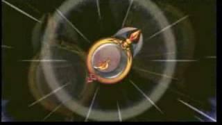 Disgaea Infinite 『ディスガイア インフィニット』 : Gameplay 02