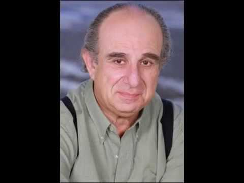 RIP Harvey Atkin Voice Actor of King Koopa