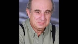 RIP Harvey Atkin Voice Actor of King Koopa