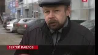 видео Отзывы клиентов об автосалоне New Motors в Москве
