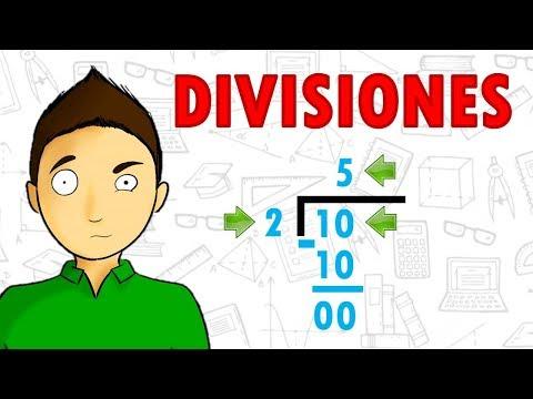 divisiones-super-facil---divisiones-para-principiantes