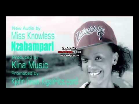 RWANDA NON STOP MUSIC VOLUME :3