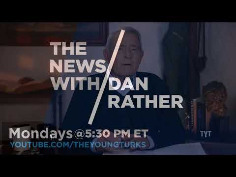 America's Youth Know That We CAN Be Better - The News with Dan Rather Ep.007