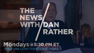 America's Youth Know That We CAN Be Better - The News with Dan Rather Ep.007 thumbnail