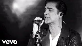 Alejandro Fernández - Inocente (Live From El Hospicio Cabañas)