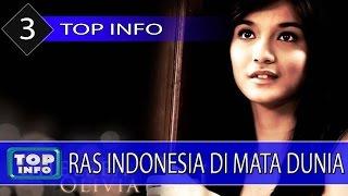 Download Video Kelebihan Ras Indonesia Di Mata Dunia MP3 3GP MP4