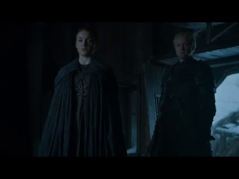 Game Of Thrones Season 6: Episode #5 Preview (HBO)
