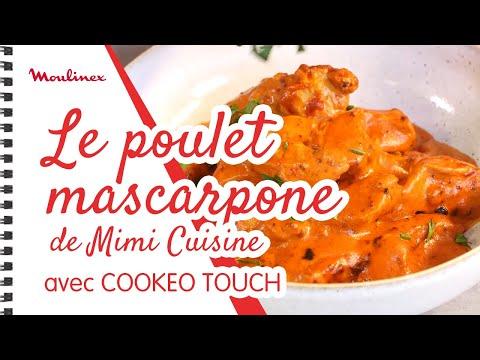 mimi-cuisine-un-poulet-mascarpone-avec-cookeo-touch