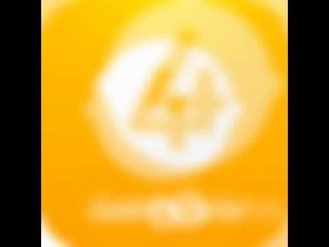 Gold4New - Liquidität jederzeit und überall! - Goldankauf 2.0