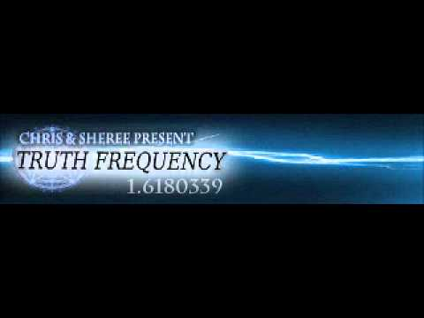 Free Your Mind - Current Events Discussion - Truth Frequency Radio - October 22, 2011