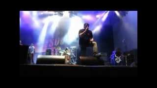 """Fratelli di Soledad """"Quello che vuoi"""" by Sergio Cippo """"Queen Music""""."""