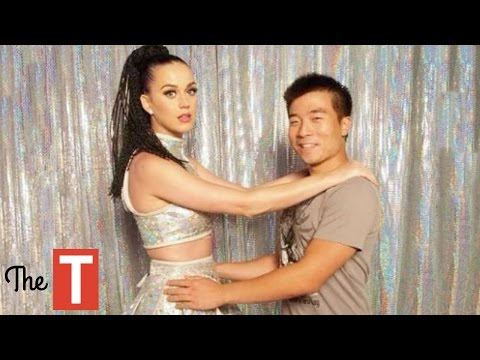 Thumbnail: 10 Most Awkward Prom Pictures EVER