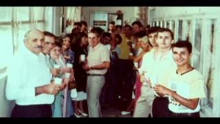 Baixar Iuris Cursus. Direito. UFSM. 1987