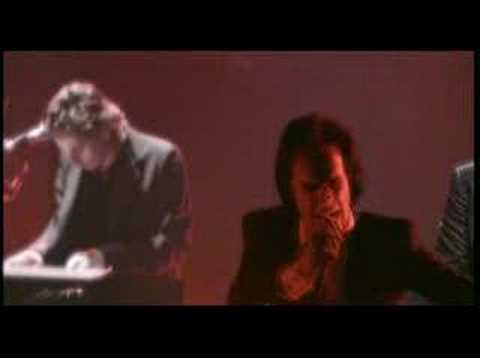 nick cave & the bad seeds - henry lee mp3 download