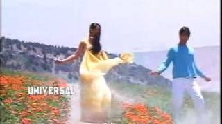 Bechain Mera Yeh Dil Hai, Saahil Khan