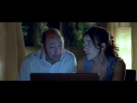 Pub: L'ours Canal+ et le cinéma (The Bear)de YouTube · Durée:  1 minutes 19 secondes