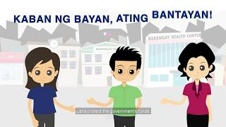 DILG BK animation VOLL Rev5 05 03 19