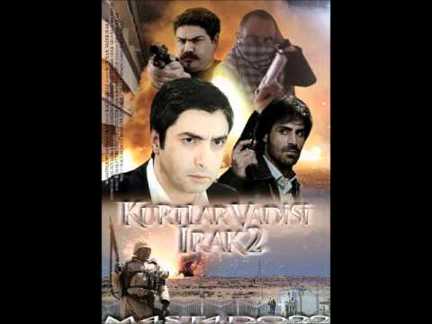 la bravure d'un homme qui s'appelle morad alamdar - YouTube