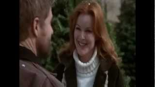 Everwood - Andy & Linda's First Kiss
