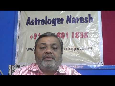 Tula Rashi Septemeber 2016 , Libra Septemebr 2016 , Vedic Hindi Astrology