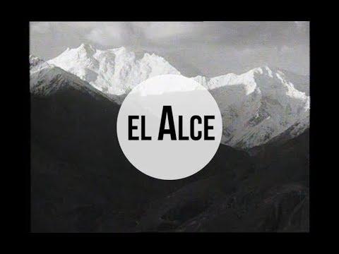 El Alce - El soñador