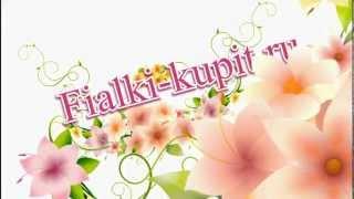 Мои любимые фиалки fialki-kupit.ru(Купить фиалки в Москве, купить фиалки почтой., 2012-08-13T10:08:08.000Z)