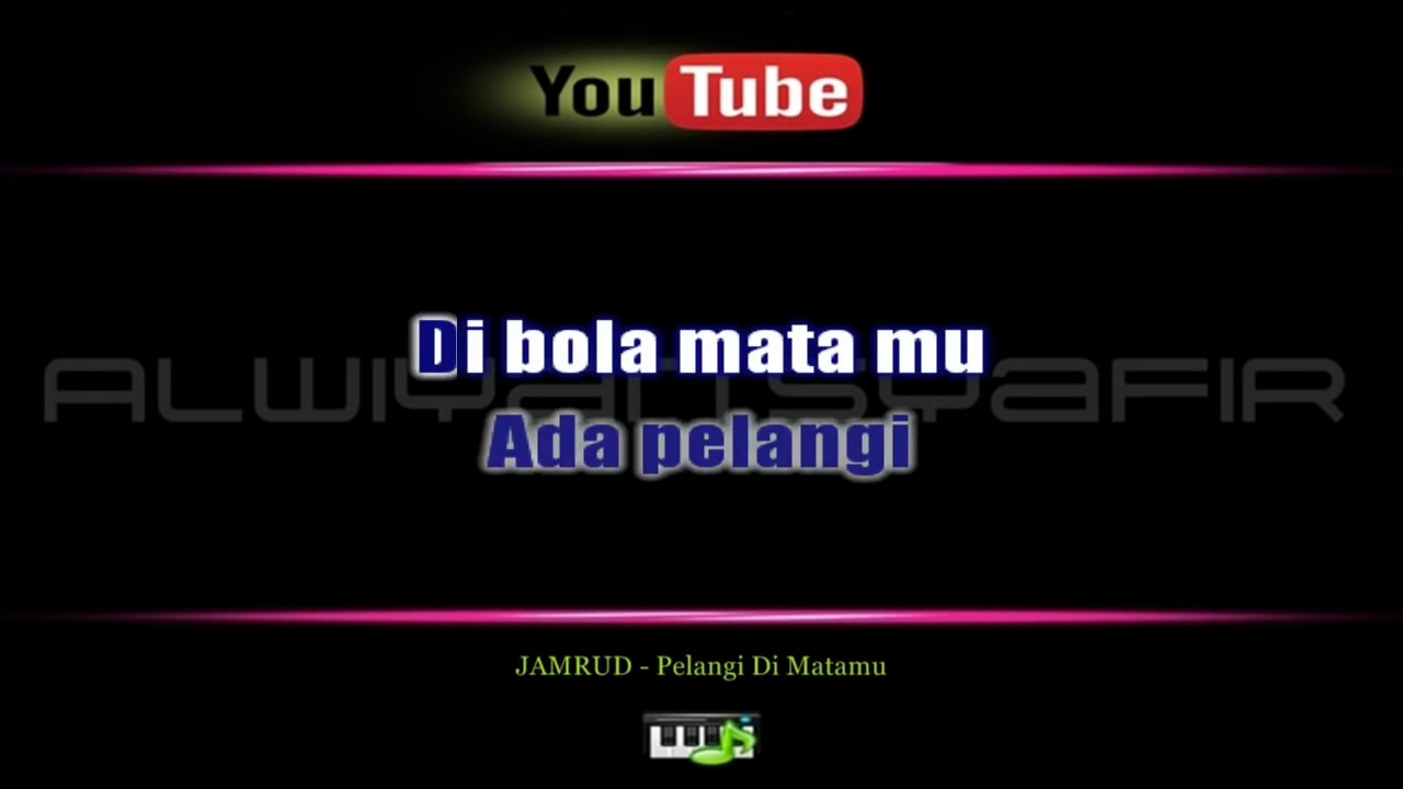 Jamrud Full Album | Karaoke Music