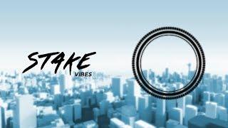 Sub Urban - Cradles [Stake Vibes]