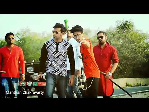 Tune Mere Jaana Kabhi Nahi Jaana | Gajendra Verma I Emptiness | New song | Official Song HD |