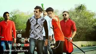 tune-mere-jaana-kabhi-nahi-jaana-gajendra-verma-i-emptiness-new-song-song